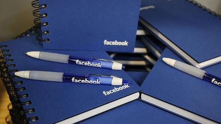 Cuidado con pedir Likes para nuestros contenidos, Facebook nos puede penalizar