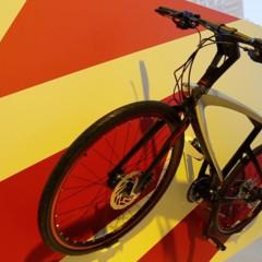 Foto 5 de 14 de la galería le-superbike en Xataka