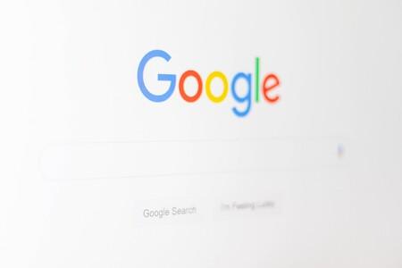 Instalar cookies sin permiso sale caro: Francia multa a Google y Amazon con 100 y 35 millones de euros