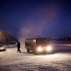 Foto 14 de 19 de la galería el-lugar-mas-frio-del-mundo en Trendencias Lifestyle