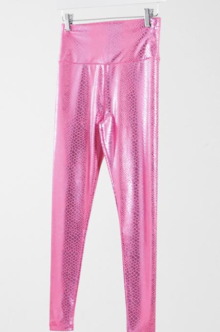 Leggings Colores 3