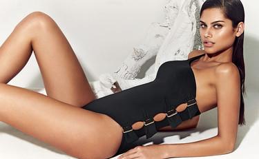 Este verano el bañador destierra al bikini. Te proponemos estos 13 llamativos diseños