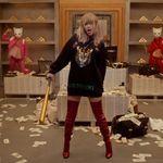 Taylor Swift luce irreconocible en su último (y flipante) videoclip