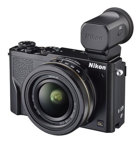 Nikondl24 85