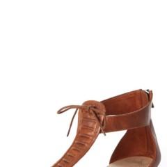 el-top-10-de-bershka-en-zapatos-para-la-primavera