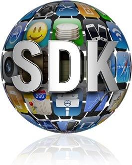 Apple presenta el nuevo SDK: Un vistazo a las nuevas posibilidades que ofrece