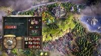 Los primeros 'Eador' llegan a PC en formato físico gracias a FX Interactive