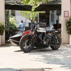 Foto 39 de 42 de la galería yamaha-xv950-yard-build-d-side-por-deus-ex-machina-milano en Motorpasion Moto
