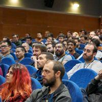 El regreso de la Droidcon Madrid 2019: la franquicia centrada en el desarrollo de Android vuelve a España