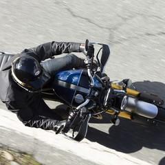 Foto 46 de 91 de la galería triumph-scrambler-1200-xc-y-xe-2019 en Motorpasion Moto