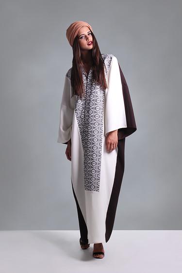 ¿Existe industria de la moda en los países del Islam?