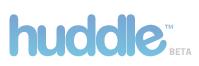Huddle, pequeña utilidad online para la gestión de documentos colaborativamente