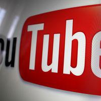 YouTube sigue los pasos de Netflix y bajará la calidad del streaming para evitar el colapso de la red en Europa