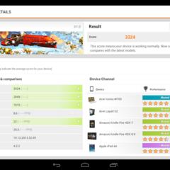 Foto 4 de 12 de la galería rendimiento-archos-80b-platinum en Xataka Android