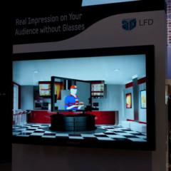 Foto 6 de 8 de la galería televisores-3d-sin-gafas-en-ifa-2010 en Xataka