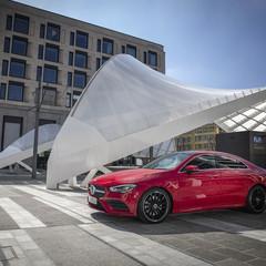 Foto 237 de 248 de la galería mercedes-benz-cla-coupe-2019-toma-de-contacto en Motorpasión