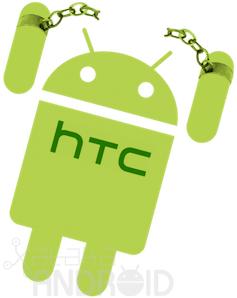 HTC Dev, ya disponible el Unlock Bootloader de su web para desarrolladores