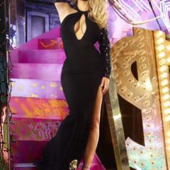 Foto 3 de 4 de la galería felicitacion-navidena-de-los-kardashian en Poprosa