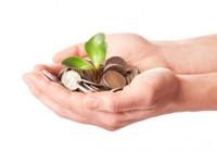 Así está el panorama de las startups españolas: 20 millones de euros invertidos en enero de 2014