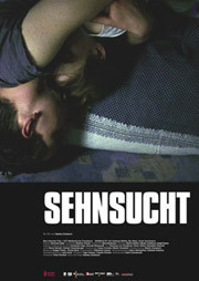 Palmarés del Festival de cine de Gijón encabezado por 'Sehnsucht' ('Longing')