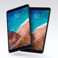Xiaomi Mi Pad 5, todo lo que creemos saber antes de su presentación: tres modelos y 'stylus' magnético