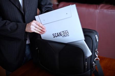 ScanBox 2
