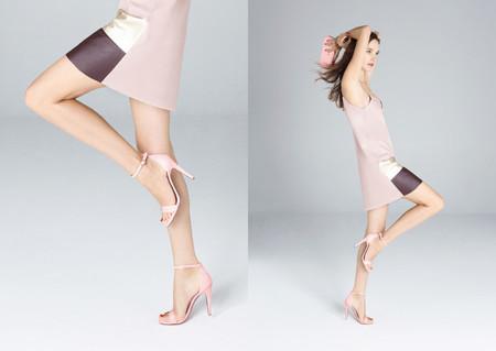 De Los Armario En La Zapatos Gustaría 19 Que Tu Mascaró Te Tener q3Rc45AjL
