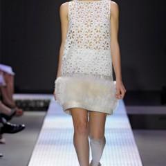 Foto 22 de 43 de la galería giambattista-valli-primavera-verano-2012 en Trendencias