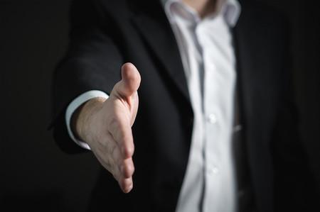 Sin empleo y mayor de 45 años, ¿ser autónomo como oportunidad o como obligación?