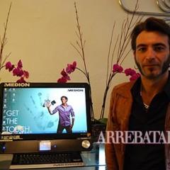 Foto 1 de 12 de la galería la-peluqueria-20 en Trendencias