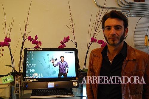 Foto de La peluquería 2.0 (1/12)