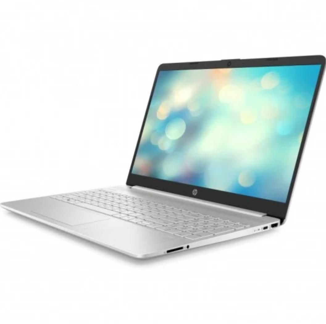 """HP 15S-fq2091ns Intel Core i5-1135G7/16GB/512GB SSD/15.6"""""""