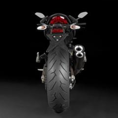 Foto 111 de 115 de la galería ducati-monster-821-en-accion-y-estudio en Motorpasion Moto