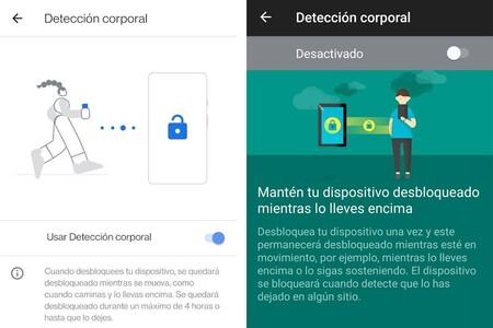 Smart Lock, el desbloqueo inteligente de Android, renueva su interfaz por primera vez desde 2015
