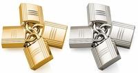 ¿Qué esconde el candado de Hermès? Un vaporizador