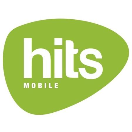"""Hits Mobile infla los datos de sus tarifas sin aumentar el precio y elimina una de las """"limitadas"""""""