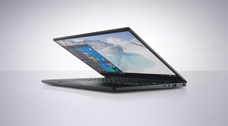 Dell Latitude 13 Ultrabook