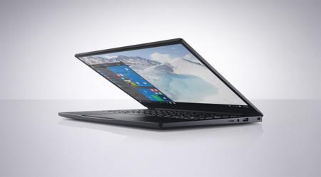 Dell Latitude 13 Ultrabook