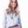 Zara TRF lookbook Mayo: quiero ser joven siempre para poder vestir colecciones así