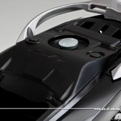Foto 21 de 81 de la galería honda-scoopy-sh125i-2013-prueba-valoracion-galeria-y-ficha-tecnica-fotos-detalles en Motorpasion Moto