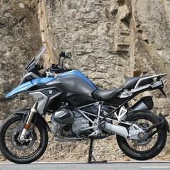 Foto 46 de 81 de la galería bmw-r-1250-gs-2019-prueba en Motorpasion Moto