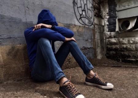 """""""No puedo con ellos"""", cómo prevenir desde la infancia para evitar adolescentes conflictivos"""