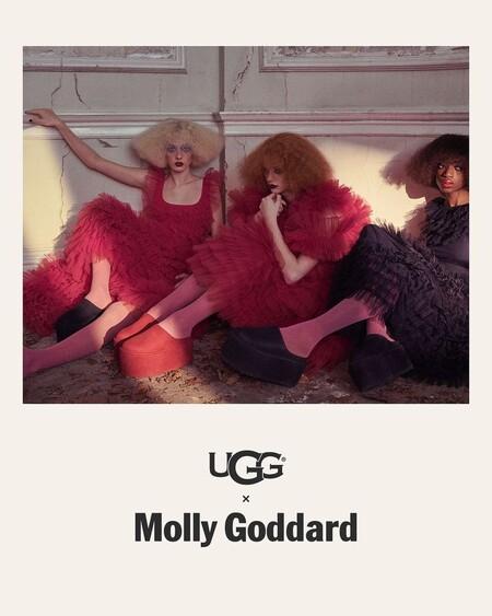 Ugg Molly 01