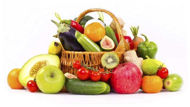 Exceso dieta para quemar grasa abdominal y bajar de peso