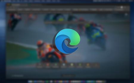 Microsoft libera una nueva actualización de Edge en el Canal Dev que llega cargada de mejoras y correcciones para Windows y macOS