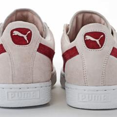 Foto 2 de 6 de la galería zapatillas-puma-shadow-society en Trendencias Lifestyle