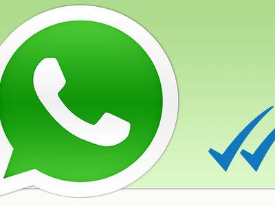 Cómo evitar que sepan que hemos leído un mensaje de WhatsApp