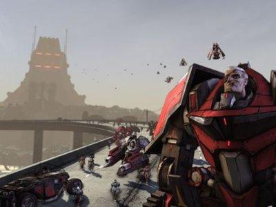 ¿Qué lecturas se pueden extraer del top 10 de retrocompatibles en Xbox One?
