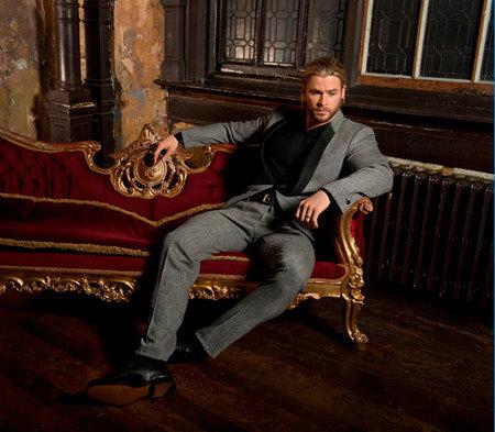 Chris_Hemsworth_Prestige