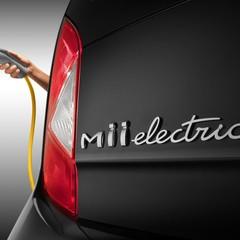 Foto 13 de 14 de la galería seat-mii-electric en Motorpasión México